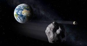 asteroid-tonocosmos