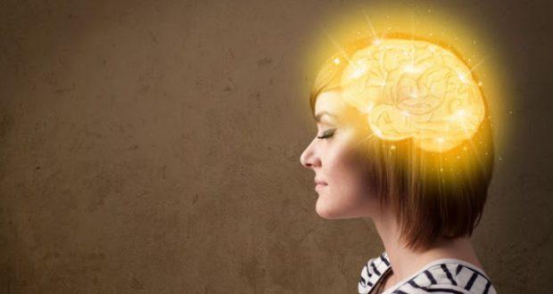 cerebro-dopamina-tonocosmos