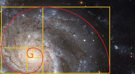 galaxia-fi