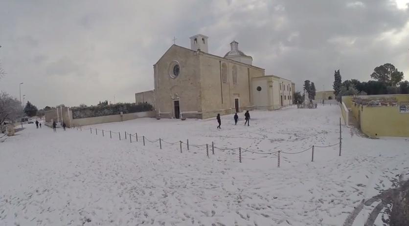 italia-neve-tonocosmos