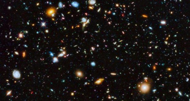 galaxias-tonocosmos