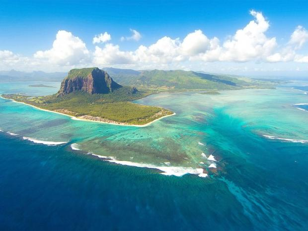 ilhas-mauricio-TonoCosmos