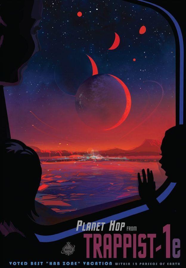 janela-planeta-tonocosmos