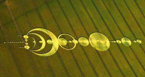 agroglifo-Wiltshire-1-tonocosmos