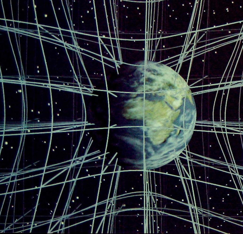 gravidade-tonocosmos