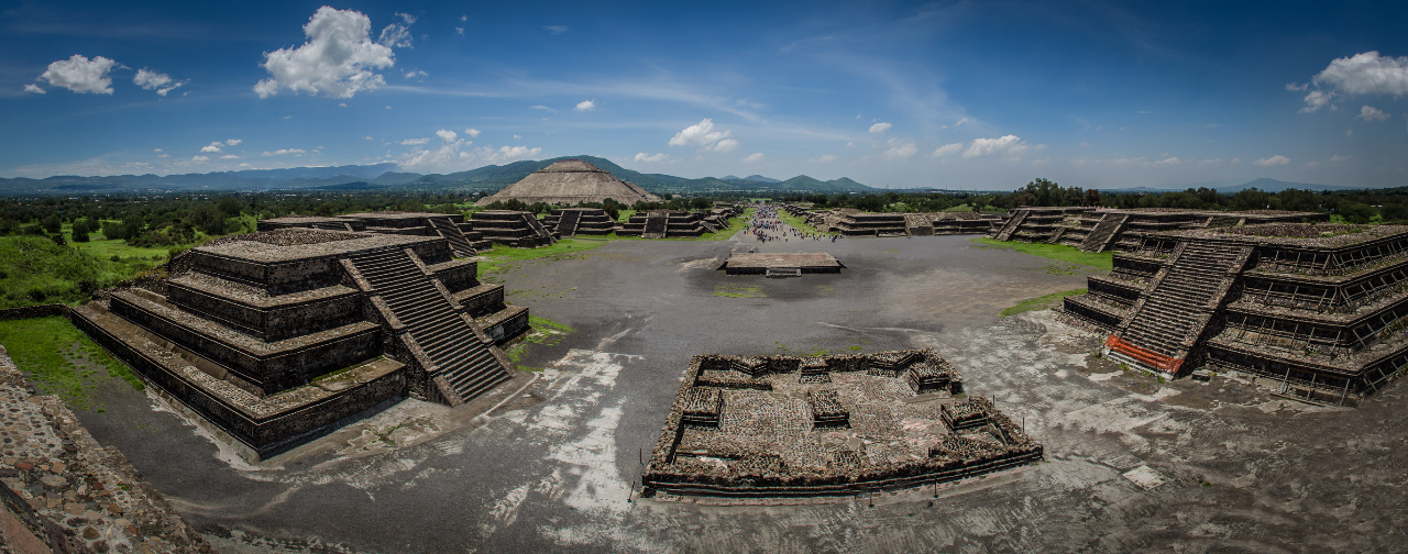 maia-piramide