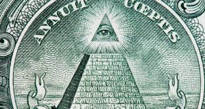 150820044619_illuminati_624x351_thinkstock