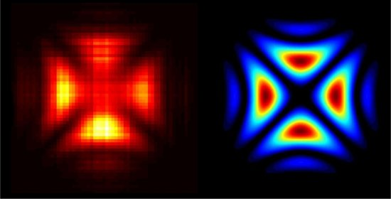 foton-holografia-quantica-2