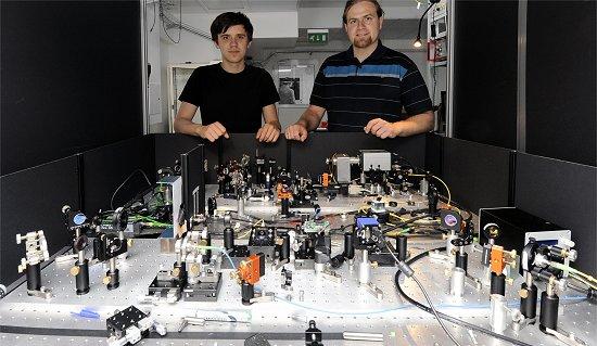 holografia-quantica-3