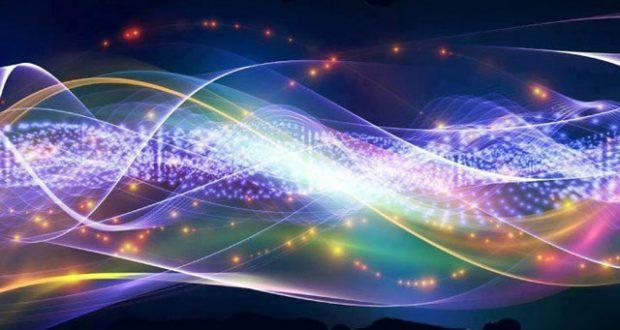 quantum-hologram