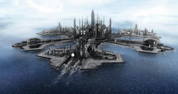 Atlantis-City-Sea-Pictures-HD-Wallpaper