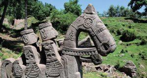 himalais-misterio