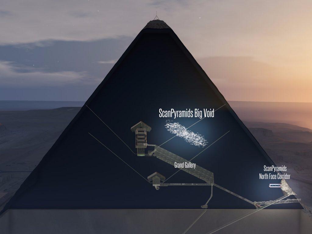 ScanPyramids-discovery-1-1024x768