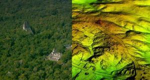 1-a-cidade-maia-de-tikal-estava-rodeada-de-uma-complexa-rede-de-vias-ate-entao-invisiveis