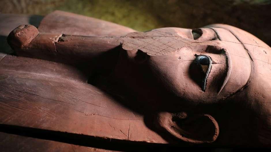 egito-mumia