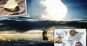 guerras-atômicas