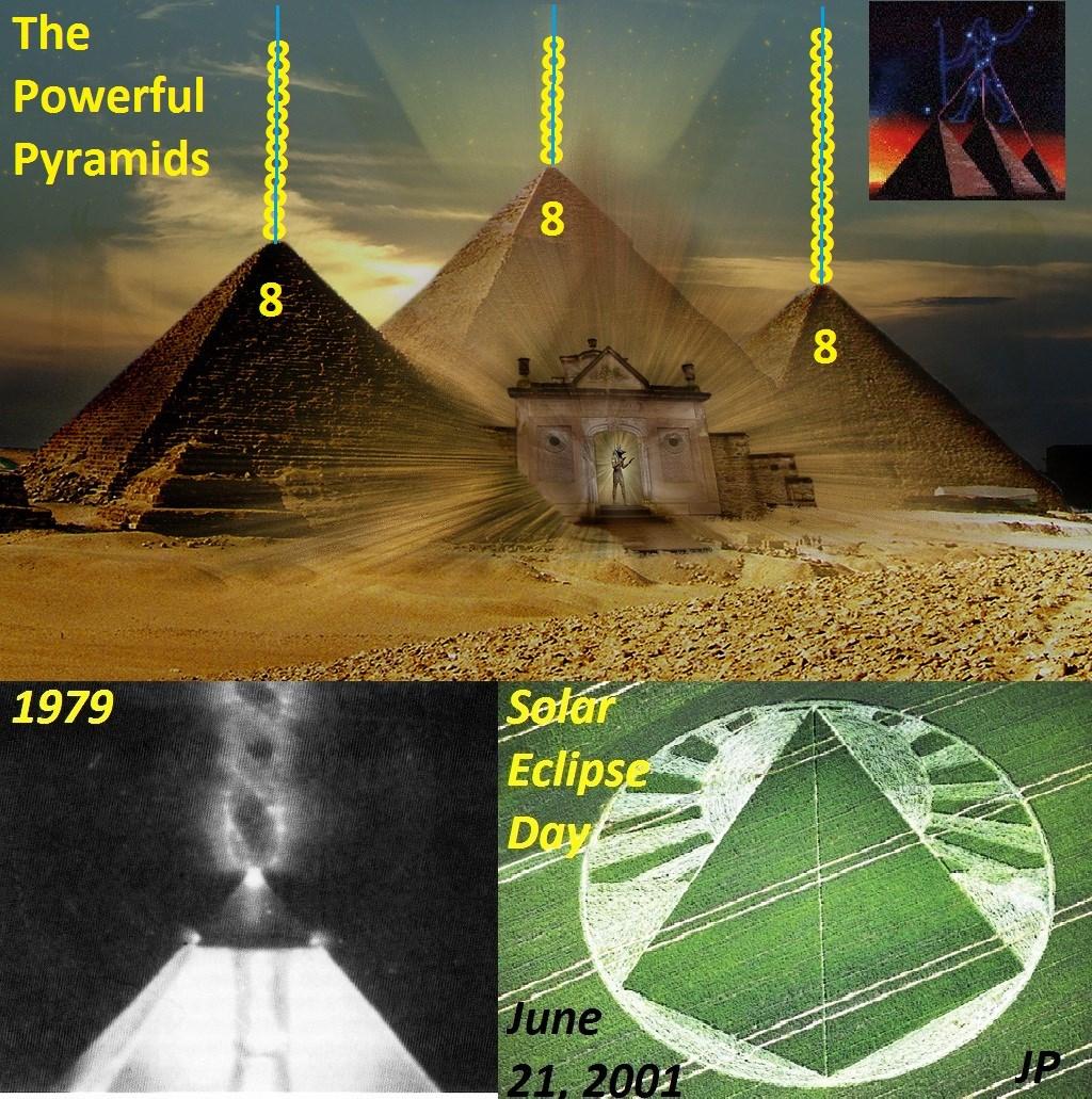 piramides-tonocosmos