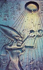 Ancient-Aliens-Egypt-ancient-aliens-29405091-779-1280