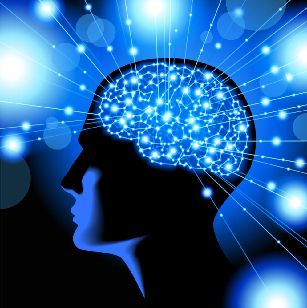 Pesquisas científicas estão explicando os fenômenos como a clarividência, a intuição, atos espontâneos de cura e autocura e outros.