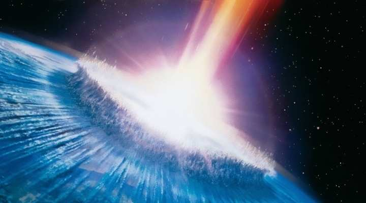 2.5-mile-comet