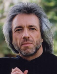 Gregg Braden - Tô no Cosmos