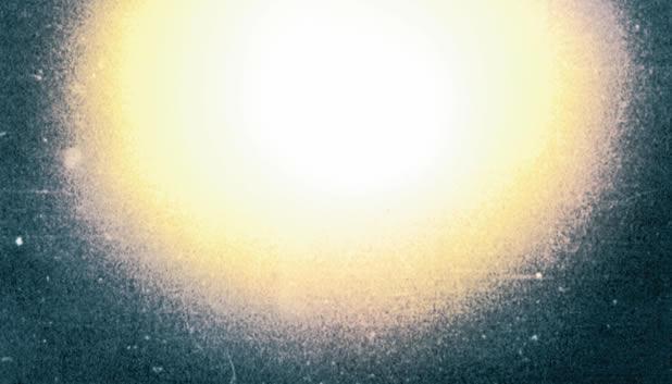 Imagem Aeronáutica - Tô no Cosmos