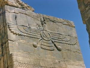 sumérios-nibiru- Tô no Cosmos