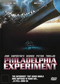 experimento_philadelphia_poster - To no Cosmos