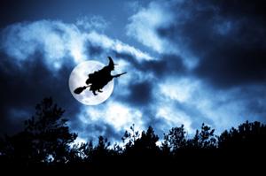 halloween - to no cosmos