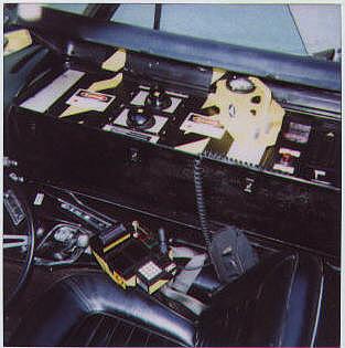 john titor carro - To no Cosmos