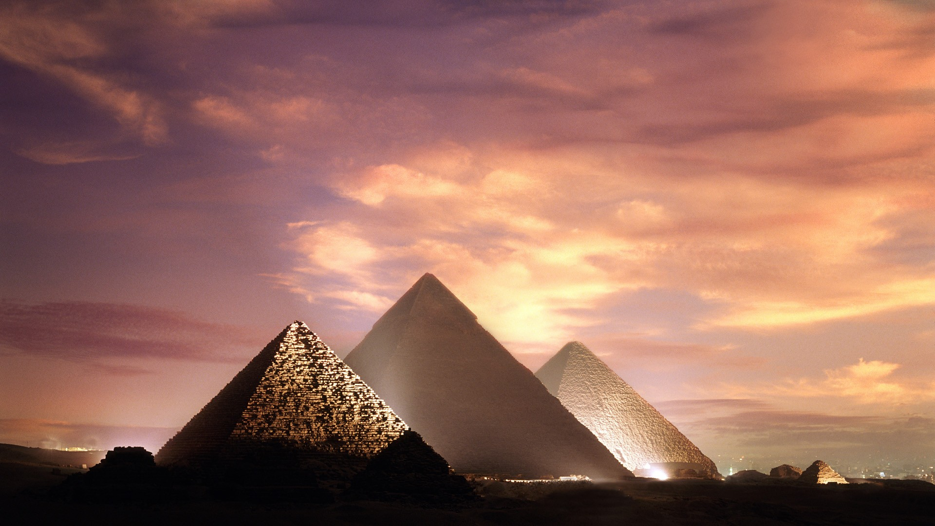 Pyramids.of.Giza.original.1743 - To no Cosmos
