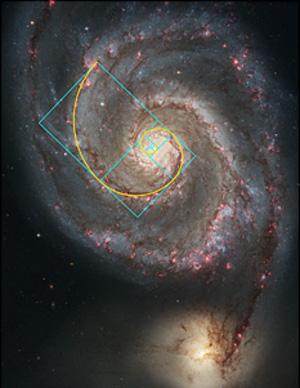 espiral cosmos - To no Cosmos
