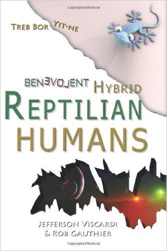 Livro Humanos Hibridos - To no Cosmos