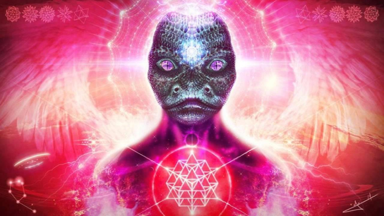 Treb Bor Yit Ne - To no Cosmos