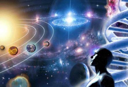 cosmico - To no Cosmos