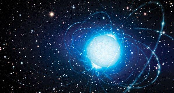 ondas2 - To no Cosmos