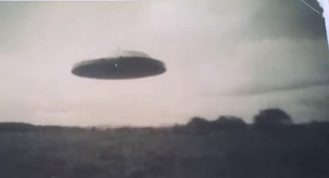 Colima 1958 - To no Cosmos