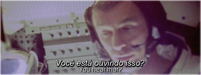 Apolo 10 - To no Cosmos