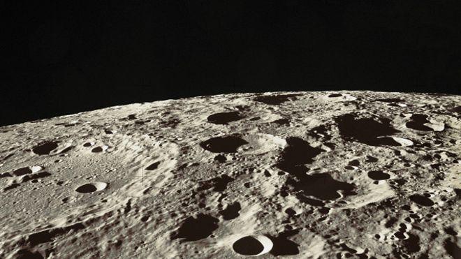 Apolo X - To no Cosmos