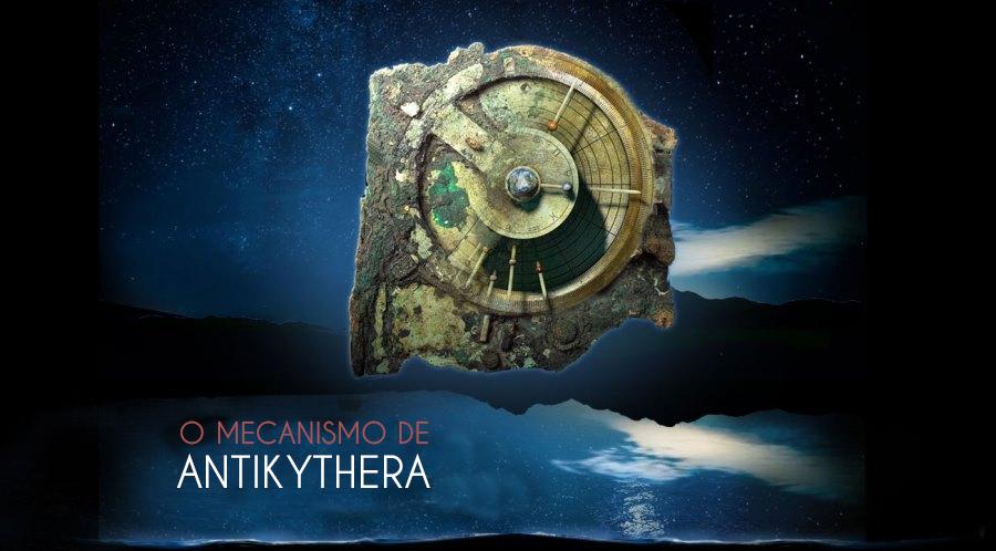 mecanismo-antikhytera - To no Cosmos