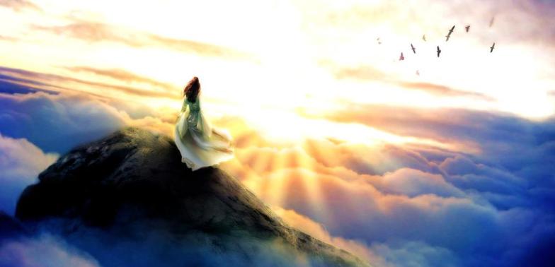 nas nuvens - To no Cosmos
