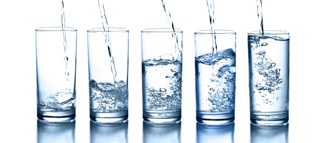 agua - To no Cosmos