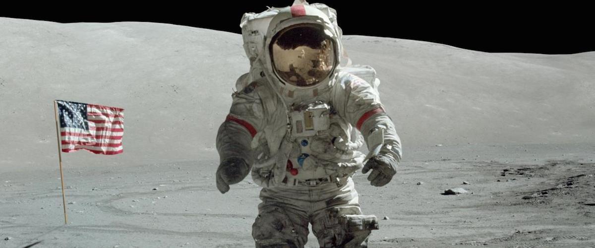 Homem-na-Lua-ToNoCosmos