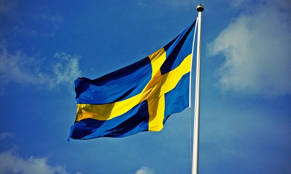 Suecia-ToNoCosmos