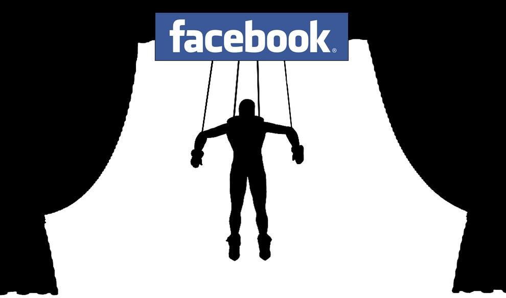 facebook-manipulacao-TonoCosmos