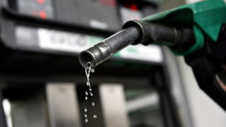 brasileirocombustivel-ToNoCosmos