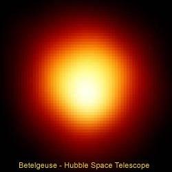 betelgeuse-orion-tonocosmos