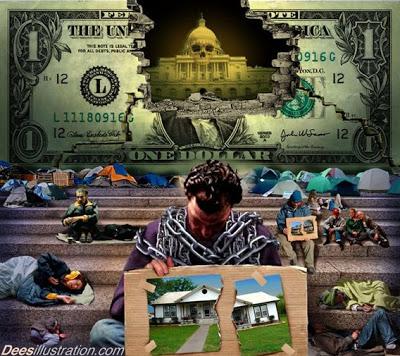 colpaso-economico-tonocosmos