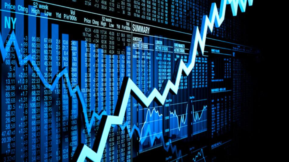 mercado-negocios-tonocosmos