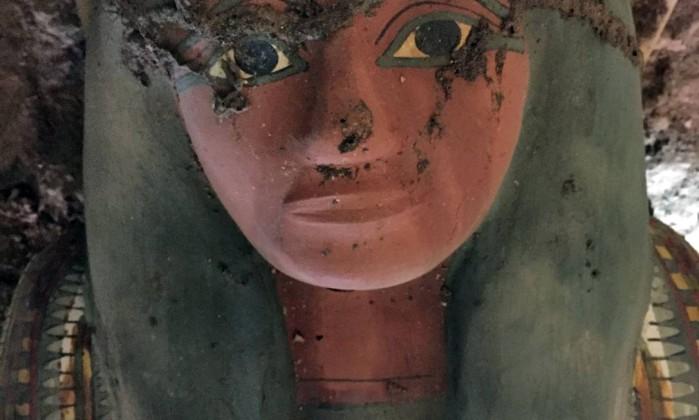 nova-mumia-tonocosmos